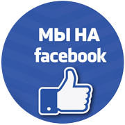 �������� ���� ������� facebook